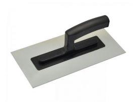 Drisca de Plastic ABS/ L[mm]: 280; B[mm]: 140 SOK