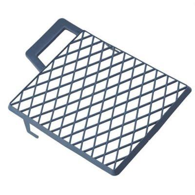 Gratar din Plastic pt Trafalet / B[mm]: 270; L[mm]: 300 Pl