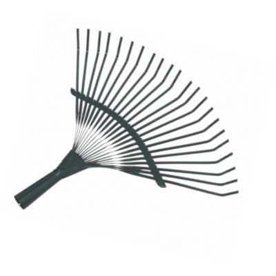 Grebla Dinti Flexibili / L[inch]: 17'=430 mm Beast