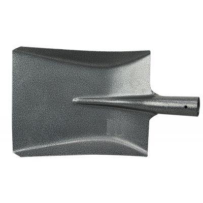Lopata Dreapta Gri Carbon / L[mm]: 300; B[mm]: 240 Sok