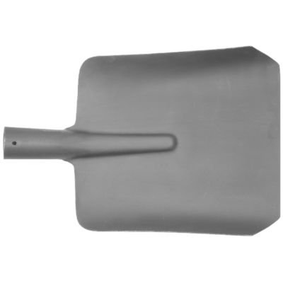 Lopata Tip C / L[mm]: 270; B[mm]: 230 8 SOK