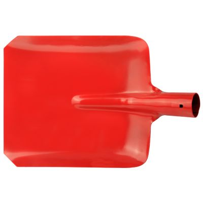 Lopata Tip C Rosie / L[mm]: 270; B[mm]: 230 SOK