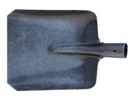 Lopata Tip C Vanish-lac incolor/L[mm]:270; B[mm]:230 SOK