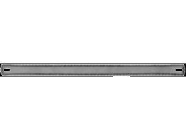 Panze Bomfaier CEHIA / soky