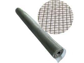 Plasa Sarma Subtire/1x1mm g=0.2 mm;L=12 m SOK