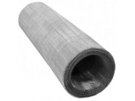 Plasa Sarma Subtire / 10 x 10 mm g= 1 mm; L= 12 m SOK