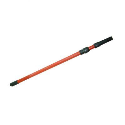 Prelungitor Trafalet / 1.2 m-3 m SOK