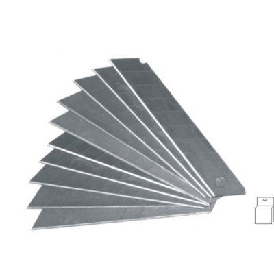 Rezerve Cutter 18 mm (10 buc) / L[mm]: 98; B[mm]: 18 Beast