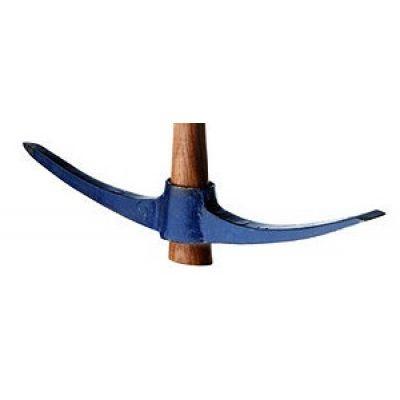 Tarnacop Forjat / G[kg]: 2 Albastru SOK