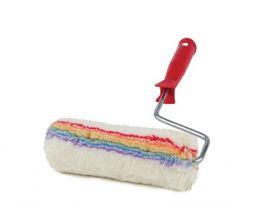 Trafalet Rainbow / D[mm]: 94; L[mm]: 180; F[mm]: 18 SOK