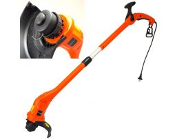 Trimmer electric 250W-200MM Beast