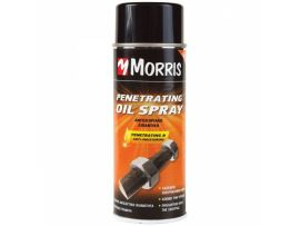 Spray Antiruginire / V(ml):400 ML Morris
