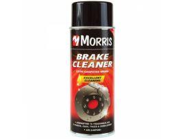 Spray Curatare Discuri Frana / V(ml):400 ML Morris