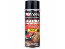 Spray Intretinere Piele / V(ml):400 ML Morris