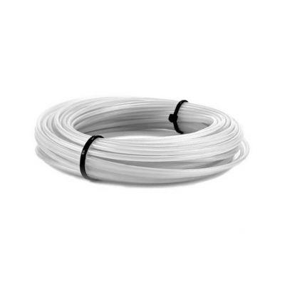 Fir Trimmer Nylon-Fibra Carbon S:rotund;g[mm]:3; L[m]: 15 Beast