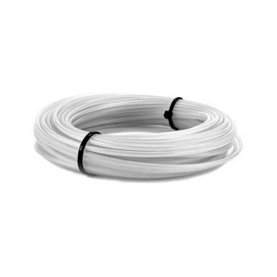 Fir Trimmer Nylon-Metal S:rotund;g[mm]:2.0; L[m]: 15 Beast