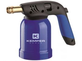 Lampa pt Lipit Corp Metalic PIEZO Kemper
