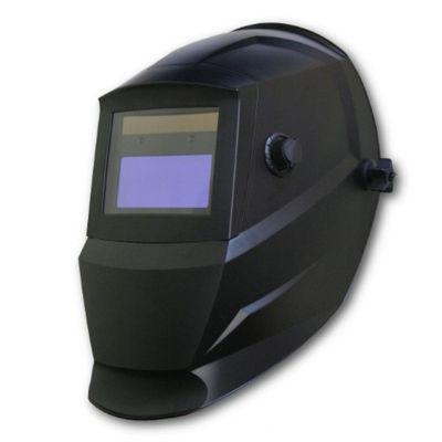 Masca de Sudura pt Cap cu Filtru Optoelectronic Pl