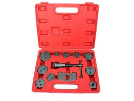 Prese Calibre Frana 12pcs/set Beast