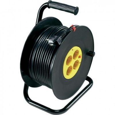 Prelungitor Electric pe Tambur / L[m]: 30; S[mmp]: 1.5 Pl