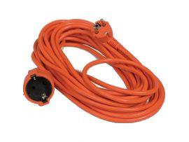 Prelungitor Electric Steker-Fisa 16 A / L[m]: 25 Pl