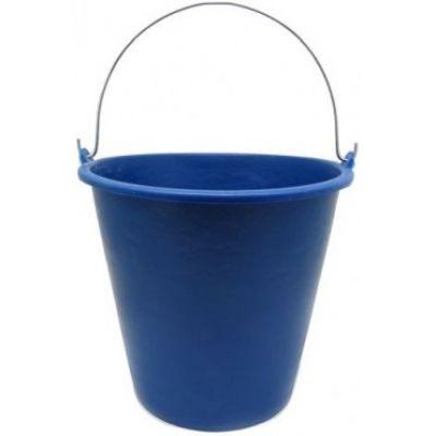 Galeata pt Mortar / V[l]: 12 albastra Pl