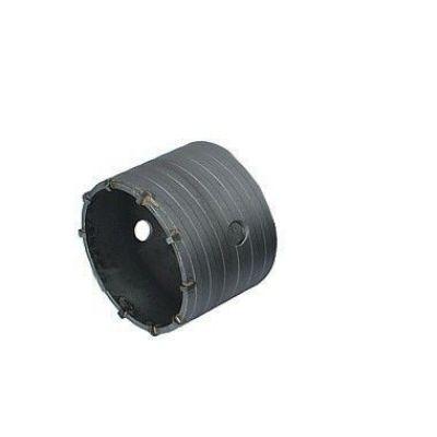 Freze Carbura Tungsten pt Beton / D[mm]: 22-28-35-44-68-73 Beast