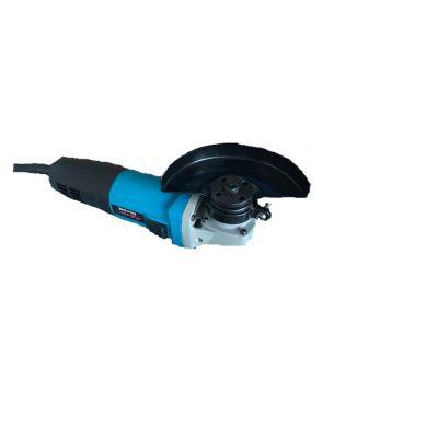 Polizor unghiular tip II 125mm/850W Asaki-TV2,52