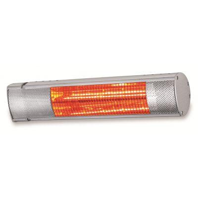 Lampa Incalzire Infrarosu IP55 1,5KW TV1,5 Kemper