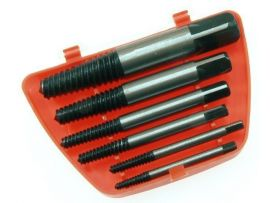 Extractor Suruburi M 3-25 (6 pcs/set) Beast