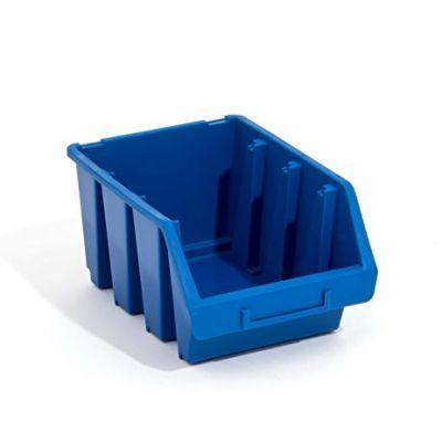 Cutie Ergobox / C: Albastru; Tip:5 Sok