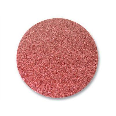 Disc Abr.Prindere Arici fara Gauri/D[mm]:125,gr 80-10buc/set Pl