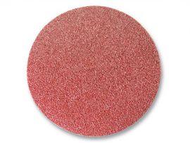 Disc Abr.Prindere Arici fara Gauri/D[mm]:125,gr100-10buc/set Sok