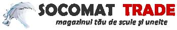 socomat.ro